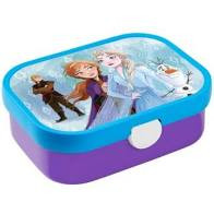 Mepal Lunchbox Campus - Frozen II