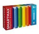 Smartmax Aanvulling Rechte Stukken