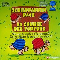 Schilpadden Race