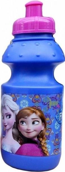 Frozen bidon 350 ml.