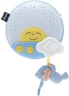 Chicco Sunset Projector Blue