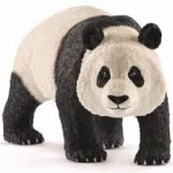 Schleich Reuze Panda Mannelijk 14772
