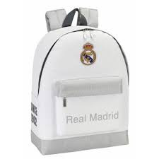 Real Madrid Rugzak