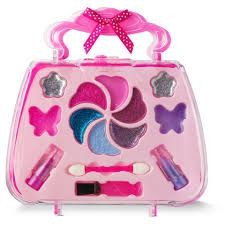 Starmodel Make up Beauty Case