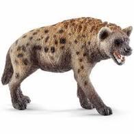 Schleich Hyena 147355