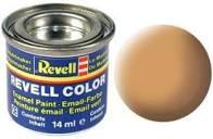 Revell verf huidskleur nummer 35.