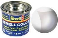 Revell verf voor modelbouw kleurloos transparant nummer 2