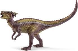 Schleich Dinosaurs Dracorex 15014