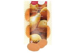 Tanner Aardappelen In Net