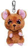 Lumo Stars Mouse Mus - Mini Mini 8,5 cm.