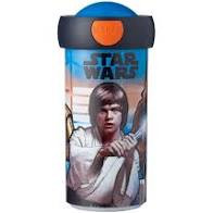 Mepal Campus Schoolbeker 300 ml - Star Wars