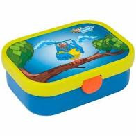Rosti Mepal Lunchbox Fabeltjeskrant