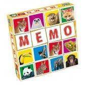 TacTic Wildlife Memo