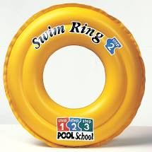 Intex zwemband