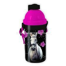 Bidon Paard
