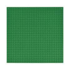Banbao groene grondplaat .8482