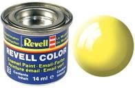 Revell verf geel nummer 12.