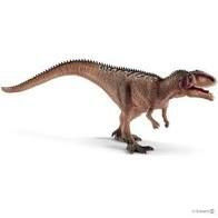Schleich jonge giganotosaurus. 15017