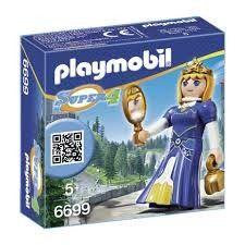 Playmobil 6699 Prinses Leonora
