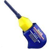 Revell contacta professional mini lijm voor bouw modellen. 12.5 gram.