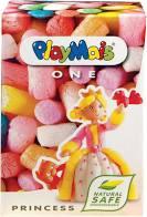 PlayMais One Prinses