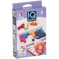 Smart games IQ xoxo puzzel spel, sg444