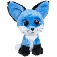 Lumo stars Blueberry knuffel fox.