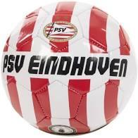 Psv bal eindhoven Philips sport vereniging.