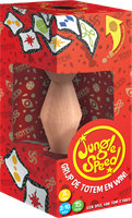 Jungle Speed Eco-Pack