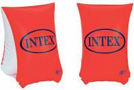 Intex Zwemvleugels Deluxe 18 tot 30 kg