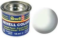 Revell verf voor modelbouw mat sky raf nummer 59