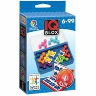 Smart games IQ blox puzzel spel sg466