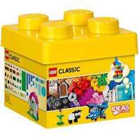 Lego classic creative bouw stenen . 10692