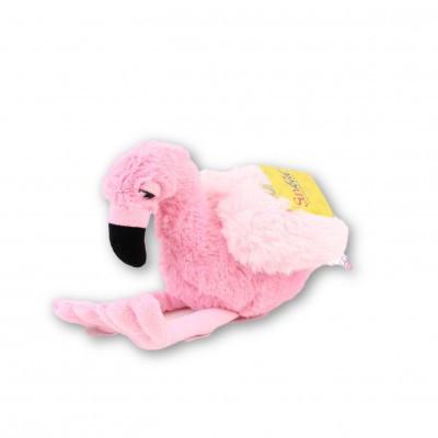 Pluche Flamingo