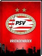 P.S.V. Vriendenboek