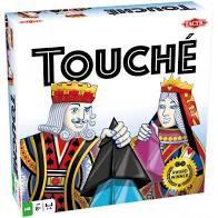 Tactic Selcta touché spel 02752