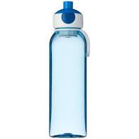 Waterfles Campus Blauw 500 ml
