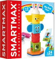 SmartMax My First - Totem Set smx230