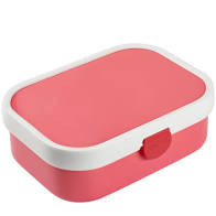 Mepal Campus Lunchbox Roze