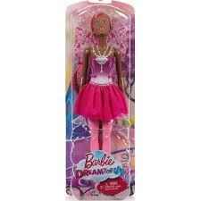 Mattel barbie pop dreamtopia sparkly mountain.