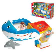 Wow Danny's diving adventure.met dolfijn.