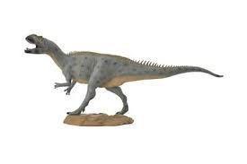 Dinosaurus Metriacanthosaurus